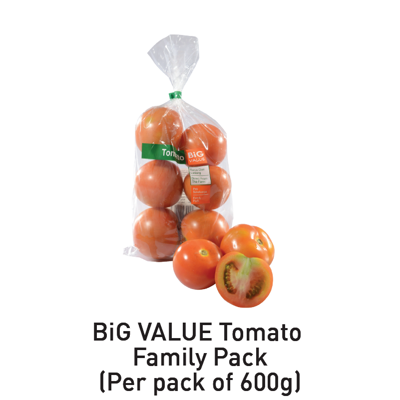 big value tomato family pack aeon big