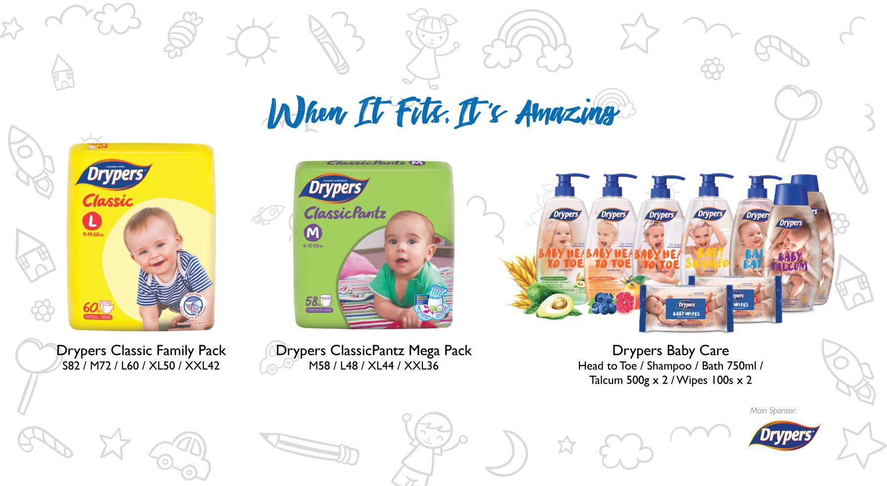 little star search partner brand